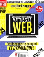 WebDesign Facile (REV)