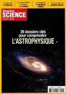 Dossiers Science Hors-série