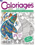 Massif Central Magazine : Saint-Jacques