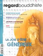 Regard Bouddhiste Magazine