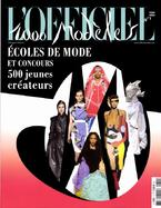 L'officiel 1000 Modéle