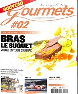 Gourmets