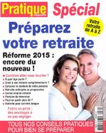 Pratique Magazine
