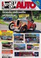 LES SORTIES DE LA SEMAINE L9642