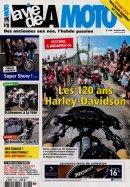 LES SORTIES DE LA SEMAINE L9647