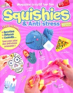 Squishies & Anti-Stress