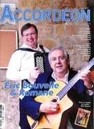 Accordéon & Accordéonistes