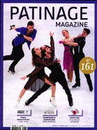 Patinage magazine