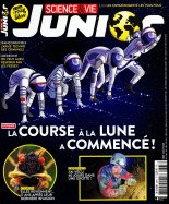 Science & Vie Junior