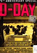 D-Day Guide 75th Anniversary