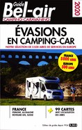 Guide Bel-air Camping-Caravaning
