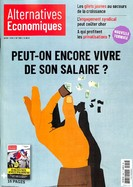 Alternatives Economiques