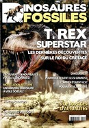 Dinosaures & Fossiles