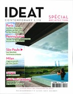 Ideat Hors-Série Architecture
