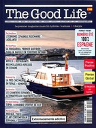 The Good Life (Format Pocket)