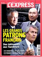 L'Express Histoire