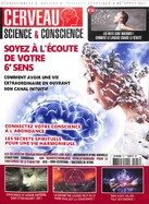 Science & Conscience Cerveau