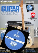 Guitar Part Collector