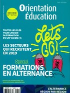 Guides des formations