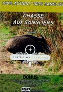 Chasse Aux Sanglier