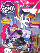 My Little Pony Hors Série