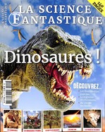 La Science Fantastique