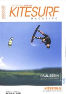 Kite Surf Magazine
