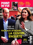 Magazine Point de Vue