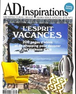 AD Architectural Digest Hors-Série