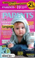 Parents Poche + 2ème Magazine