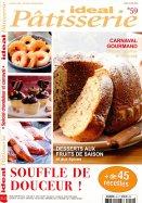 Journaux.fr \u2013 Vos journaux et revues Cuisine Pratique. Vos