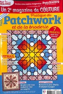 Pratique du Patchwork