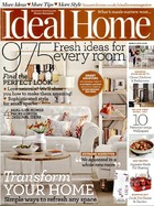 Promo Ideal Home