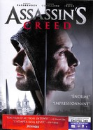 Promo Assins'S Creed