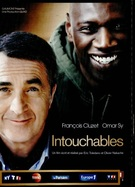 PROMO Intouchables